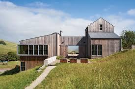 Modern Farmhouse Ranch Happy Mundane Jonathan Lo Modern Farmhouse In Ch U0026d Spring 13