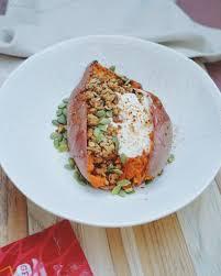 healthy thanksgiving sides mamma chia