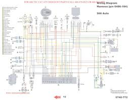 a starter for 1999 kawasaki bayou wiring diagram wiring diagrams