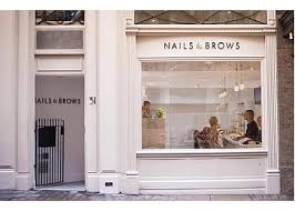 best nail salon westminster london three best rated nail salons