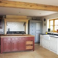 free standing kitchen ideas freestanding kitchen ideas freestanding kitchen beautiful kitchen
