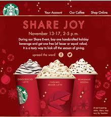 black friday marketing black friday countdown 5 quick holiday email marketing tactics