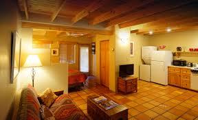 Casitas by Burch Street Casitas In Taos U2013 Hotel U2013 Vacation Rentals U2013 Lodging