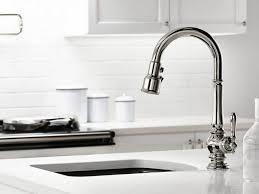 sink u0026 faucet bridge faucets for kitchen sink u0026 faucets