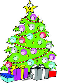 Christmas Tree Pictures 2014 Christmas Tree Cartoon Pictures Free Download Clip Art Free