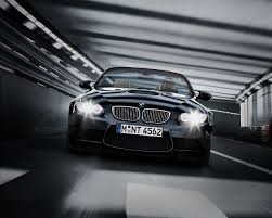 bmw black car wallpaper hd uneedallinside bmw m3 bmw m3 wallpapers bmw wallpaper m3