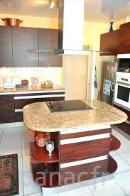 meubles de cuisine en bois meuble cuisine bois meubles cuisine bois meubles de cuisine en