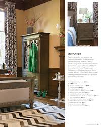 living spaces product catalog november 2015 page 24 25