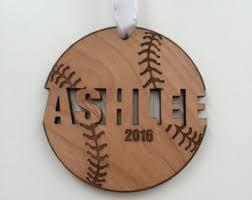 softball gift etsy