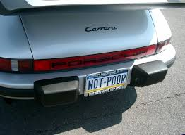 ny vanity plates gallery of funny vanity license plates carponents