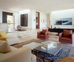 Modern Furniture Pictures by 10 Perfect Bachelor Pad Interior Design Ideas