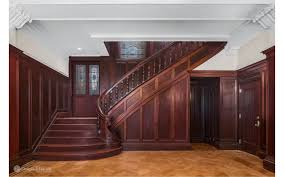 park slope icon tracy mansion now selling as condo units streeteasy