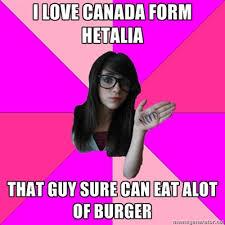 Dumb Girl Meme - dumb nerd girl idiot nerd girl know your meme