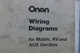rv dc volt circuit breaker wiring diagram power system on an
