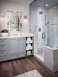 Bathroom Corner Shower Ideas Best 20 Corner Shower Ideas Remodeling Pictures Houzz