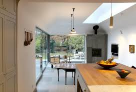 Modern Victorian Kitchen Design Rogue Designs Interior Designers Oxford News And Recent Designs