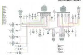polaris rush wiring diagram polaris wiring diagrams