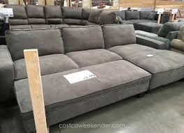 sofa prominent sectional sofa bed with storage chase famous