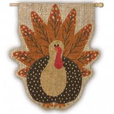 thanksgiving house flags thanksgiving flags turkey flags myevergreen