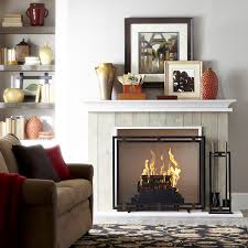 Artificial Logs For Fireplace by Gas Logs Buying Guide