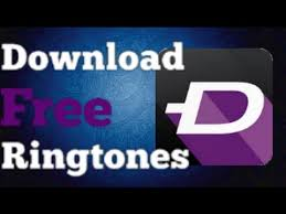how to free ringtones on android - Free Ringtone For Android