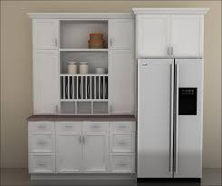 Ikea Kitchen Storage Cabinet by Ikea Storage Cabinets Eket Cabinet Combination With Legs Ikea