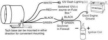 wiring wiring diagram of occupancy sensor wiring diagram 12495