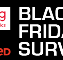 best black friday deals buzzfeed deals find the best deals u0026 sales hhgregg