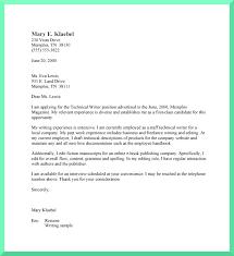 proper resume cover letter format proper resume cover letter format shalomhouse us