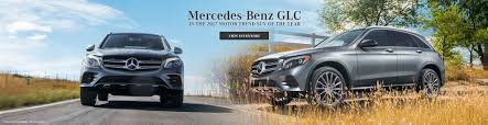 lexus of brighton review mercedes benz of ann arbor new and used mercedes benz cars