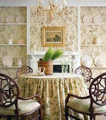 lovely french country style interior design in home design styles