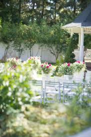 Wedding Venues Spokane 100 Flowers Spokane Wa Roses At Manito Gardens Park In
