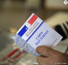 horaires bureaux de vote primaire de la gauche où et comment voter horaires des bureaux
