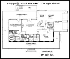 plantation floor plans large southern plantation style house plan sp 3581 sq ft luxury