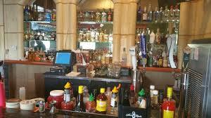 El Patio San Antonio by Jimador Restaurant And Bar San Antonio Tx Home