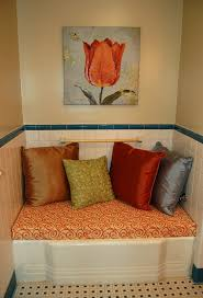 21 best studio bath images on pinterest bathroom ideas diy