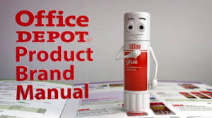 100 office depot employee manual tripp lite smartonline