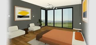 room decorating simulator interior design