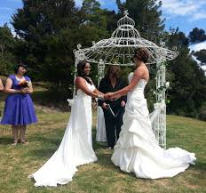 my best wedding dress fo and mos 2 52 best s wedding dress acharmofmagpies