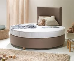 round bed frame round beds bedsdirect uk