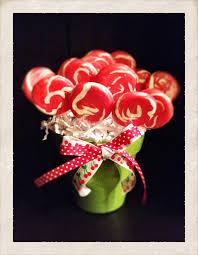 lollipop bouquet lollipop bouquet grahamcrafter