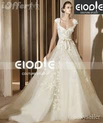 sale kim kardashian vera wang bridal wedding dress for sale