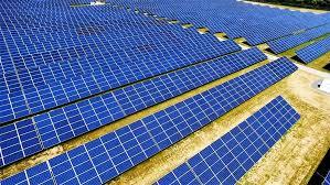 solar power seia solar energy industries association