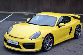 porsche cayman 2015 gt4 2015 65 porsche cayman gt4 cars monarch enterprises