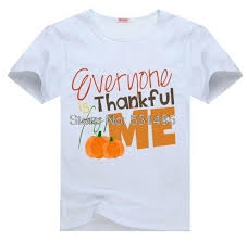 thanksgiving shirts for 6 mr