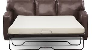 Modern Furniture Houston Tx by Sofa Modern Sofa Unique Modern Sofa Online U201a Delighted Sleeper