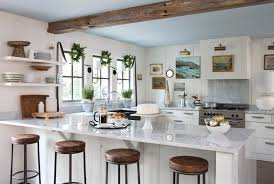 narrow kitchen with island kitchen island best narrow kitchen island with seating best small