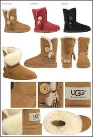 footwears charming ugg slippers for allsports rakuten global market sold out charm s bailey