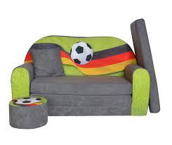 ebay canapé cuisine lit enfant fauteuils canape sofa pouf et coussin
