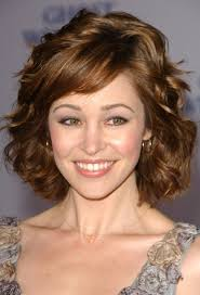 35 short wavy hair 2012 2013 short hairstyles 2016 2017
